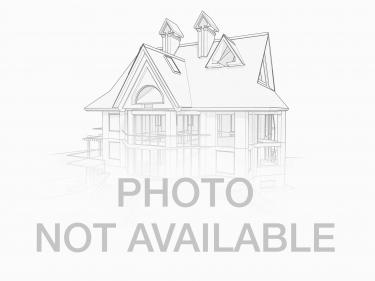 Miraculous Residential Listings Columbus Ohio Real Estate Properties Home Interior And Landscaping Analalmasignezvosmurscom
