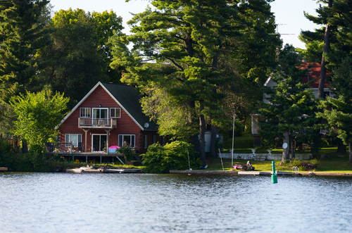 tips for finding the best lake houses for sale in ohio rh cprealestate com cottages for sale in geneva on the lake ohio lake erie cottages for sale ohio